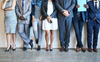 L'économie redémarre, votre de banque de candidat est-elle à jour ?